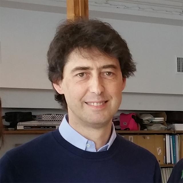 Giorgio Turconi
